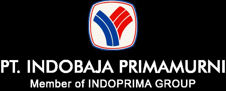 PT. Indobaja Primamurni